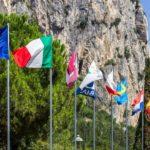 От ВНЖ до гражданства: Евросоюз и Шенген