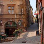 Личный опыт: Эмиграция во Францию. Вузы, аренда квартиры и работа для молодежи. Часть I